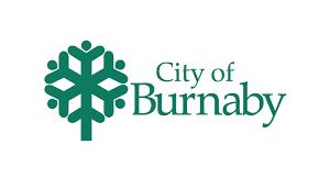 city of burnaby logo